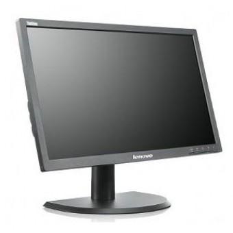 "Монитор Lenovo 23"" ThinkVision LT2323p (T24HDEU)"