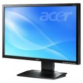 """Монитор Acer 22"""" B223WLBOymdr"""