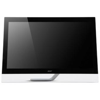 """Монитор Acer 27"""" T272HLbmidz"""