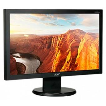 "Монитор Acer 20"" V206HQLAB"