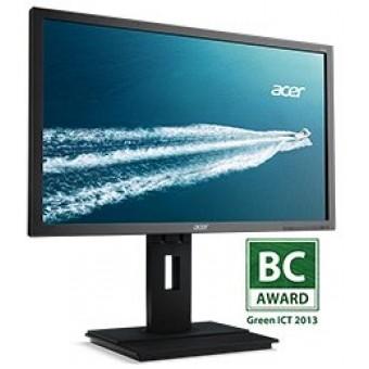 """Монитор Acer 27"""" B276HLymdpr"""