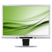 "Монитор Philips 22"" 225B2CS/00"