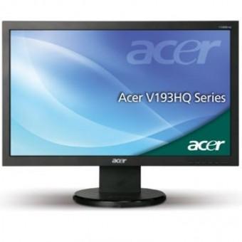 """Монитор Acer 19"""" V193HQVBb"""