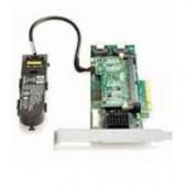 Контроллер HP Smart Array P411/1GB