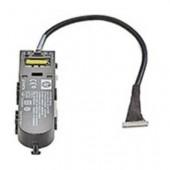 Контроллер HP Smart Array P410/1GB