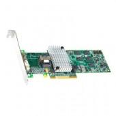 Контроллер Intel RAID Controller RS2BL040