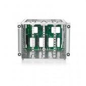 Опция для сервера HP 2U