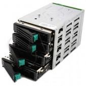 Опция для сервера Intel AXX4DRV3GR