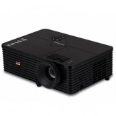 Проектор ViewSonic PJD6544W, 3D, DLP,