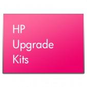 Опция для сервера HP Location