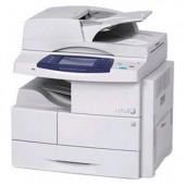 Многофункциональное устройство Xerox WorkCentre 4250