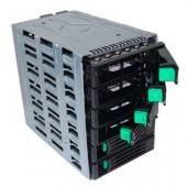 Опция для сервера Intel AXX6DRV3GR