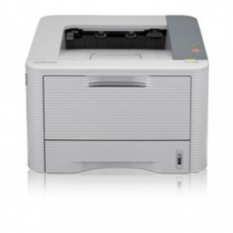 Samsung ML-3310D лазерный принтер (А4, 31ppm, 1200x1200, 64Мб, USB2.0, duplex, tray 250)