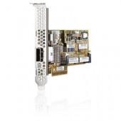 Контроллер HP SAS Controller Smart