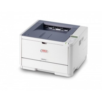 OKI Принтер B431D-EURO (44566305)