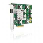 Опция для сервера HP SAS