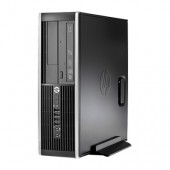 Компьютер HP 6305P SFF A65400