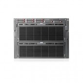 Опция для сервера HP DL980