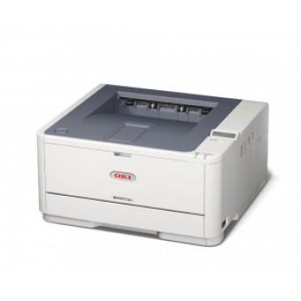 OKI Монохромный принтер А4 B401DN-Euro