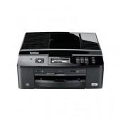 Многофункциональное устройство Brother MFC-J825DW, принтер/сканер/копир/факс,