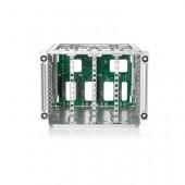 Опция для сервера HP 380/385