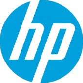 Опция для сервера HP 1075-1200mm