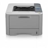 Samsung ML-3310ND лазерный принтер (А4, 31ppm, 1200x1200, 64Мб, USB2.0/LAN, duplex, tray 250)