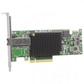Плата IBM Emulex 16Gb FC