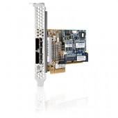 Сервер HP SAS Controller Smart