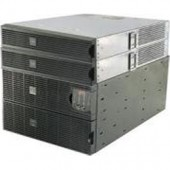 Опция для сервера IBM x3650