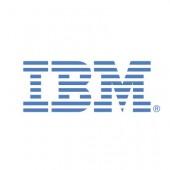Опция для сервера IBM Hot