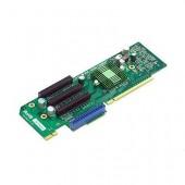 Опция для сервера Supermicro RSC-R2UU-UA3E8+