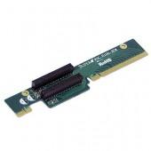 Опция для сервера Supermicro RSC-R1UU-2E8