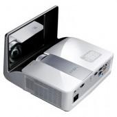 Проектор BenQ MW851UST DLP 2500ANSI
