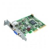 Опция для сервера HP Micro