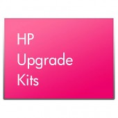Сервер HP Redundant Enablement Kit