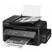 Многофункциональное устройство Epson L550 (МФУ