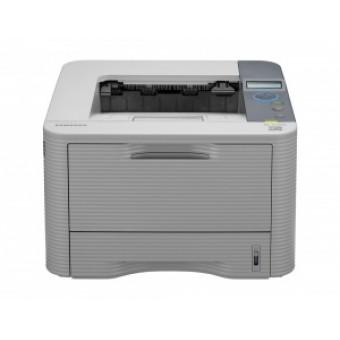 Samsung ML-3710ND лазерный принтер (А4, 35ppm, 1200x1200, 128Мб, USB2.0/LAN, duplex, tray 250)