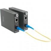 Конвертор D-Link DMC-920T, Dual-wavelength Media