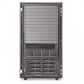 Опция к системе хранения HP