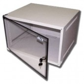 Шкаф TWT TWT-CBW2-9U-6x6 600х600, 9U