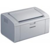Samsung ML-2160 лазерный принтер (А4, 20ppm, 1200x1200, 8Мб, USB2.0, tray 150)