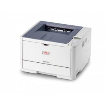 OKI Принтер B431DN-EURO (44566325)