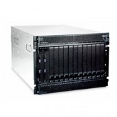 Опция для сервера IBM x3850