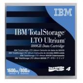 Ленточный носитель Imation/IBM Ultrium LTO