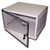 Шкаф TWT TWT-CBWL-9U-6x4 Lite, 9U