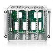 Опция для сервера HP 5U