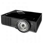 Проектор ViewSonic PJD5453S, 3D, DLP,