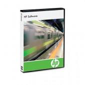 Опция для сервера HP iLO(Integrated