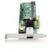 Контроллер HP Smart Array P212/256MB